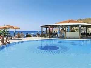 Kamari Beach Direct gelegen aan het geleidelijk in zee aflopende zand-/kiezelstrand in een rustige omgeving in de hotelwijk van Lardos. Naar het centrum van Lardos met Grieks koffiehuis (kafenion) en winkel-...   499.00  http://ift.tt/2rdbIdo http://ift.tt/28ZoOTw http://ift.tt/1RlV2rB