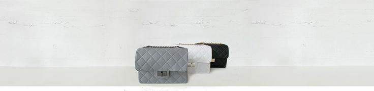 BORSE DESIGN INVERSO € 98 IN VENDITA DA BOUTIQUE MARGO' www.boutiquemargo.com