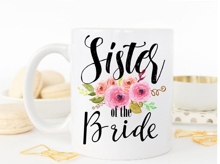 Perfect Wedding Gift For Sister: 1000+ Ideas About Sister Wedding Gifts On Pinterest