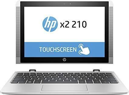 Hp X2 210 G2 Detachable Pc Atom X5 4gb Ram 64gb Ssd X9v20ut Egaming Forums Laptop Chromebook Hp Pavilion