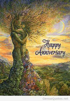 25+ best ideas about Happy Anniversary Wishes on Pinterest  Happy anniversar...