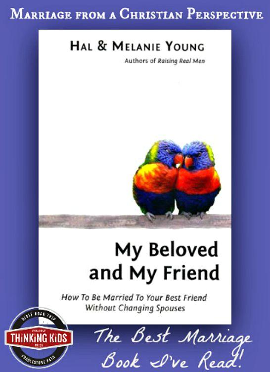 best christian books for moms