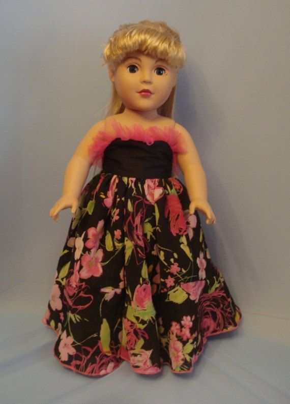 111 best images about american girl doll formal 1 on