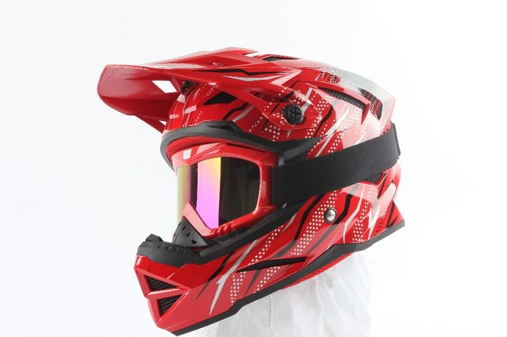 68.99$  Buy now - http://alix0c.worldwells.pw/go.php?t=32505949716 - new THH helmet  casco capacetes Personalized helmet motocross off-road motorcycle helmets can wear goggles