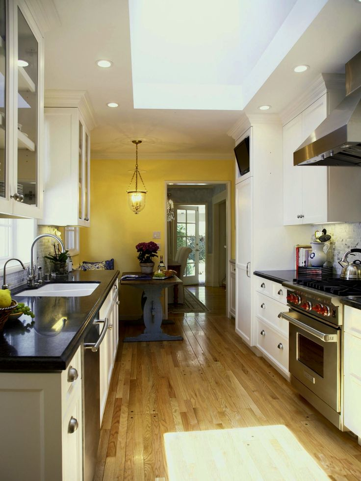 white kitchen design images best 25 small galley kitchens ideas on 1368
