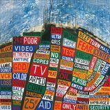 Hail to the Thief [LP] - Vinyl, 31036375