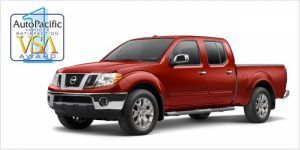Nissan Frontier 2017 Nissan Frontier Truck | Nissan Usa