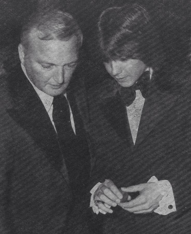 father amp son david cassidy pinterest jack oconnell