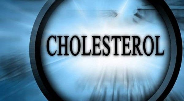 Χοληστερίνη: Έξι φυσικοί τρόποι για να τη ρίξετε!