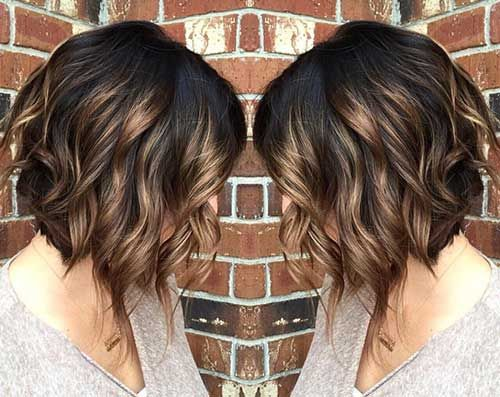 Texturized Hair Styles: 78 Best Ideas About Short Textured Haircuts On Pinterest