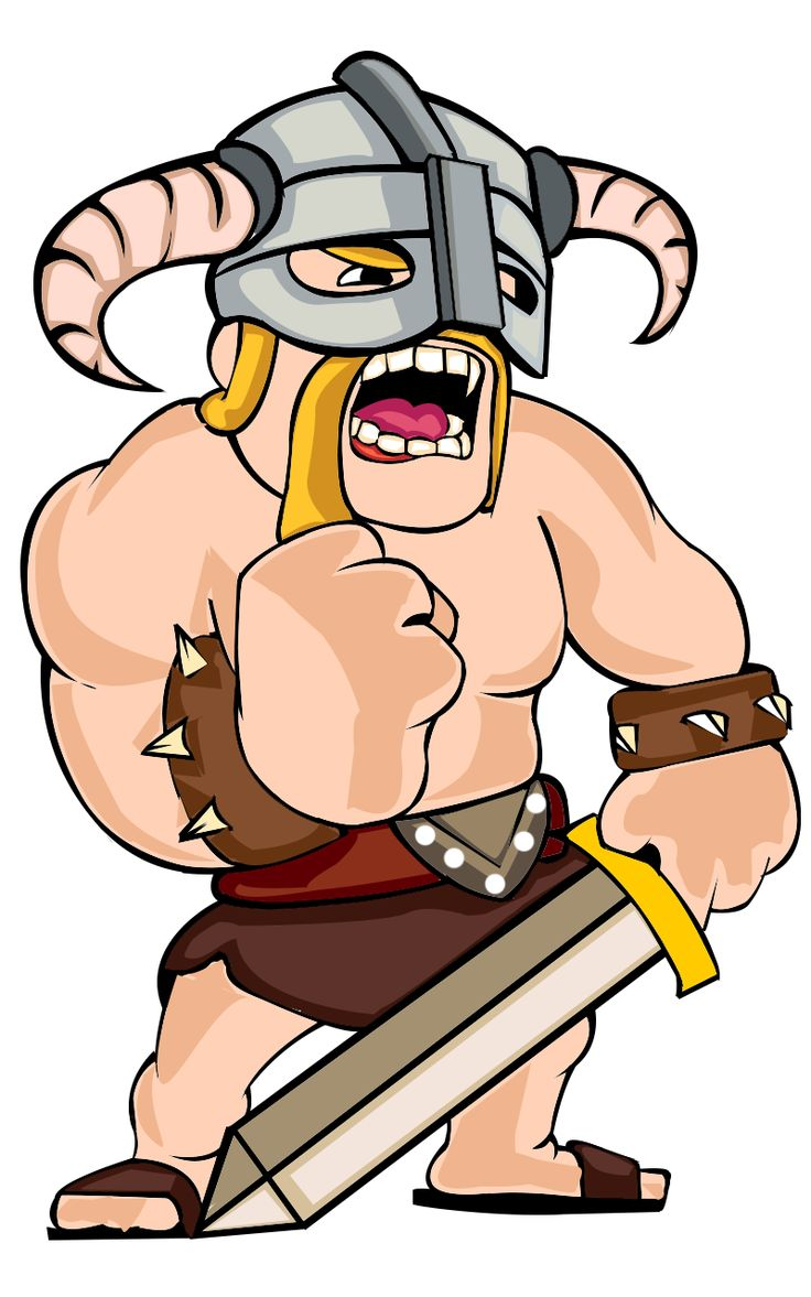 https://play.google.com/store/apps/details?id=com.db.howtodrawclashroyale https://itunes.apple.com/us/app/how-to-draw-clash-royale/id1207607368?mt=8 #Elitebarbarian #clashroayle