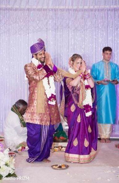 View photo on Maharani Weddings http://www.maharaniweddings.com/gallery/photo/81799