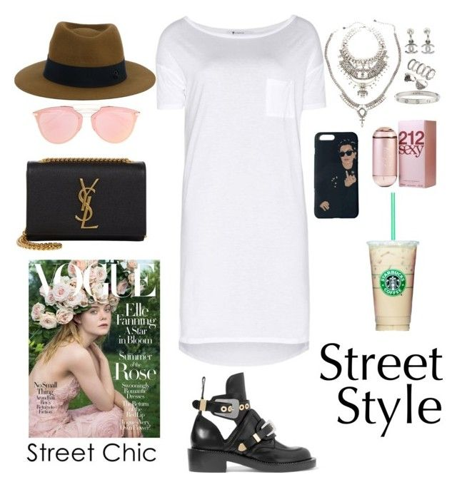 Street Style #114