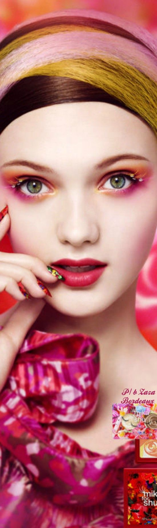 2486 best Make up images on Pinterest | Beauty products, Beautiful ...