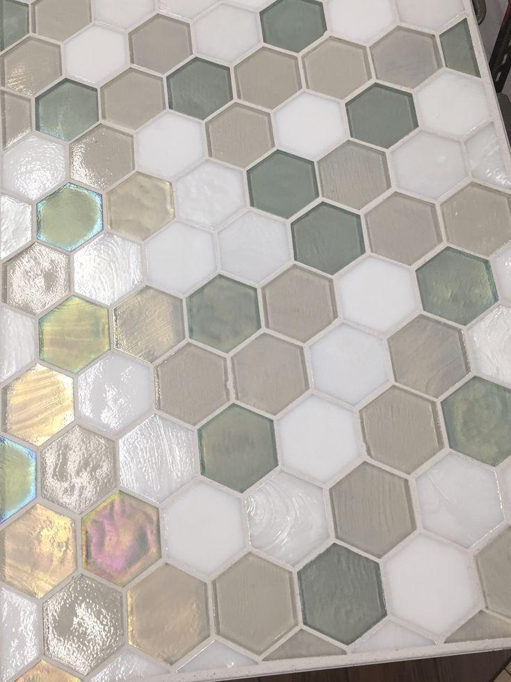 The 25+ best Shower niche ideas on Pinterest | Tile shower shelf ...