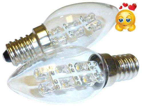 #shoponline This bulb reduces energy consumption by over #90-Percent when compared to the older 5-Watt incandescent. This LED bulb #fits most standard nightlight ...