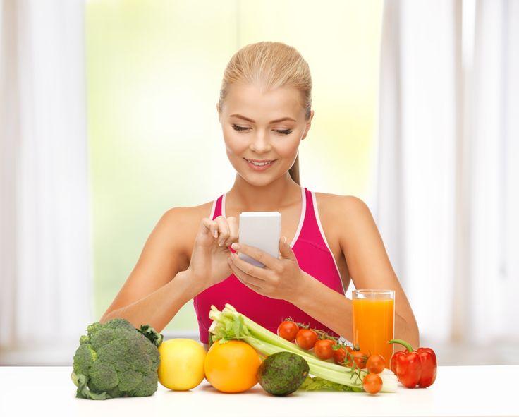 Диетолог Чтобы Похудеть. Советы диетолога для быстрого похудения