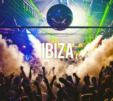 1000+ images about Ibiza! Someday! on Pinterest | Ibiza, Ibiza ...