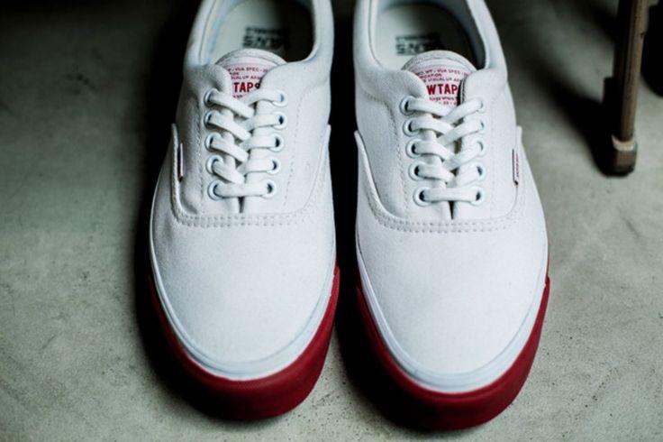 vans shoes for sale facebook