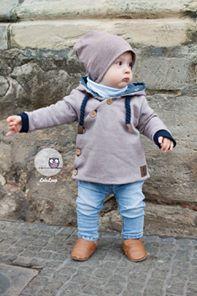 Voici la deuxième partie de notre belle Oskar Probenähbilder :) Oskar …   – Baby Girl