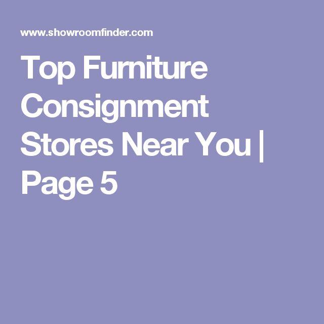 Die besten + Furniture consignment stores Ideen auf Pinterest