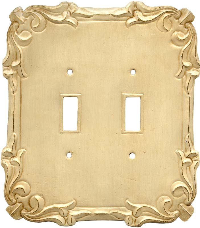 7 best Switch plates images on Pinterest | Light switches, Light ...