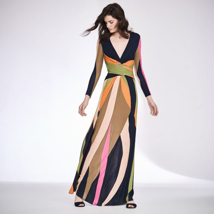 Monsoon maxi dresses 2018