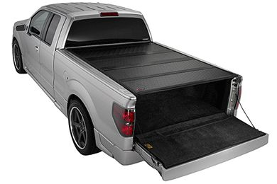 BAK BAKFlip G2 Tonneau Cover - Best Reviews & Video Install Guides for Bak Flip G2 Truck Bed Covers