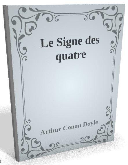 Disponible maintenant sur @ebookaudio:  Le Signe des quat...   http://ebookaudio.myshopify.com/products/le-signe-des-quatre-arthur-conan-doyle-livre-audio?utm_campaign=social_autopilot&utm_source=pin&utm_medium=pin  #livreaudio #shopify #ebook #epub #français