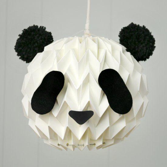 Best  White Paper Ideas On   White Paper Lanterns