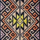 Immagine - colorito, tailandese, peruviano, stile, tappeto, do k20841557 - Cerca Archivi fotografici, Foto, Stampe, Immagini e Foto Clipart - k20841557.jpg