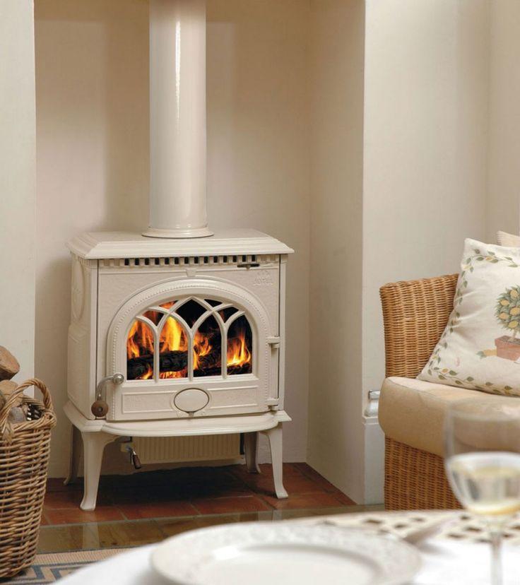 90 beste afbeeldingen van open haarden houtkachels enz fireplaces woodstoves etc open. Black Bedroom Furniture Sets. Home Design Ideas