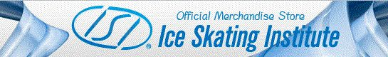ICE SKATING INSTITUTE - TEST SHEETS AND REGISTRATION INFORMATION