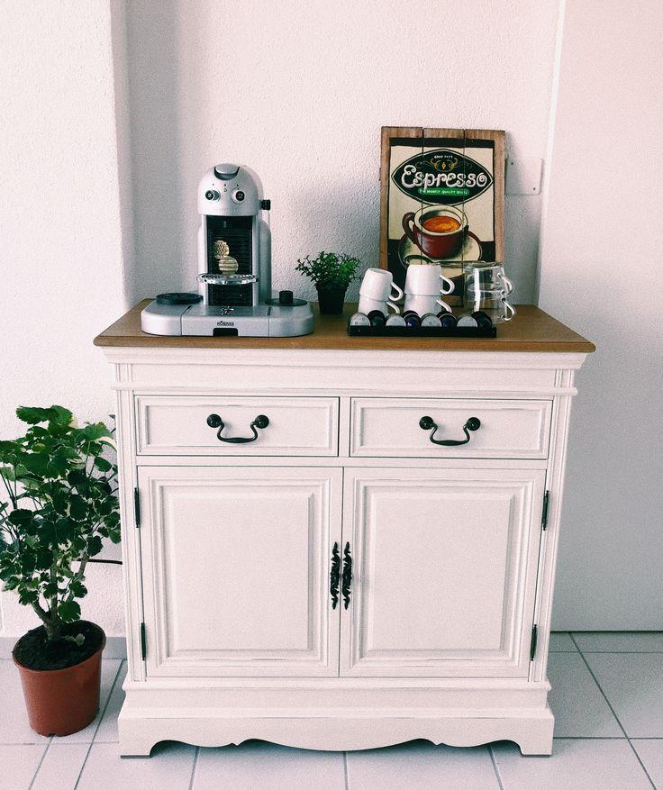 Decoración, bar, coffebar, cocina, kitchen
