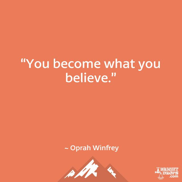 55 Motivational Quotes That Can Change Your Life   Bright Drops