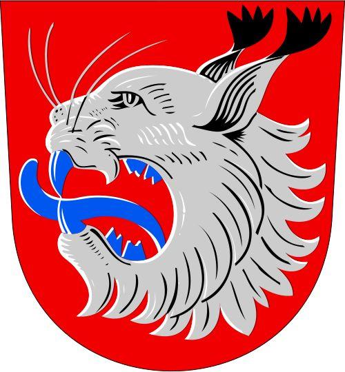 File:Vanaja.vaakuna.svg