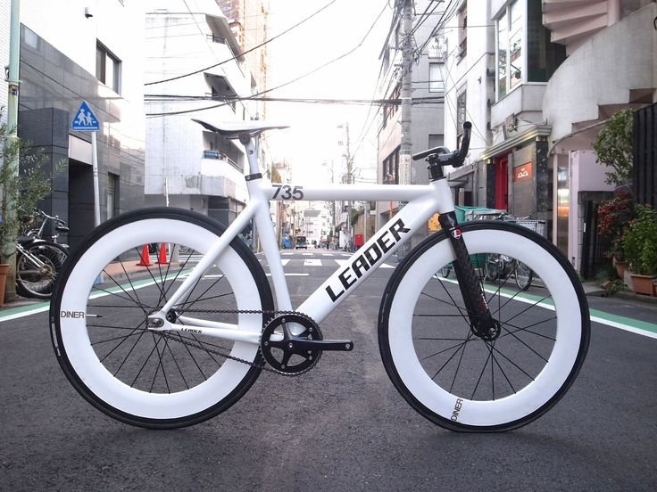 945 Best Fixie Style Images On Pinterest Cycling Fixie And Bike Art
