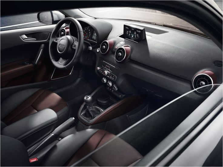169 best Audi A1 images on Pinterest | Audi a1, Autos and Cars