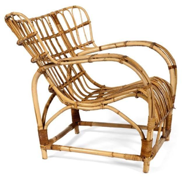 43 best dirk van sliedrecht 1920 2010 images on pinterest wicker rattan and armchairs. Black Bedroom Furniture Sets. Home Design Ideas