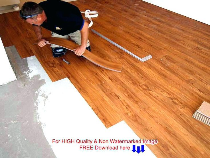 Perfect Vinyl Plank Flooring Installation Cost Uk And View