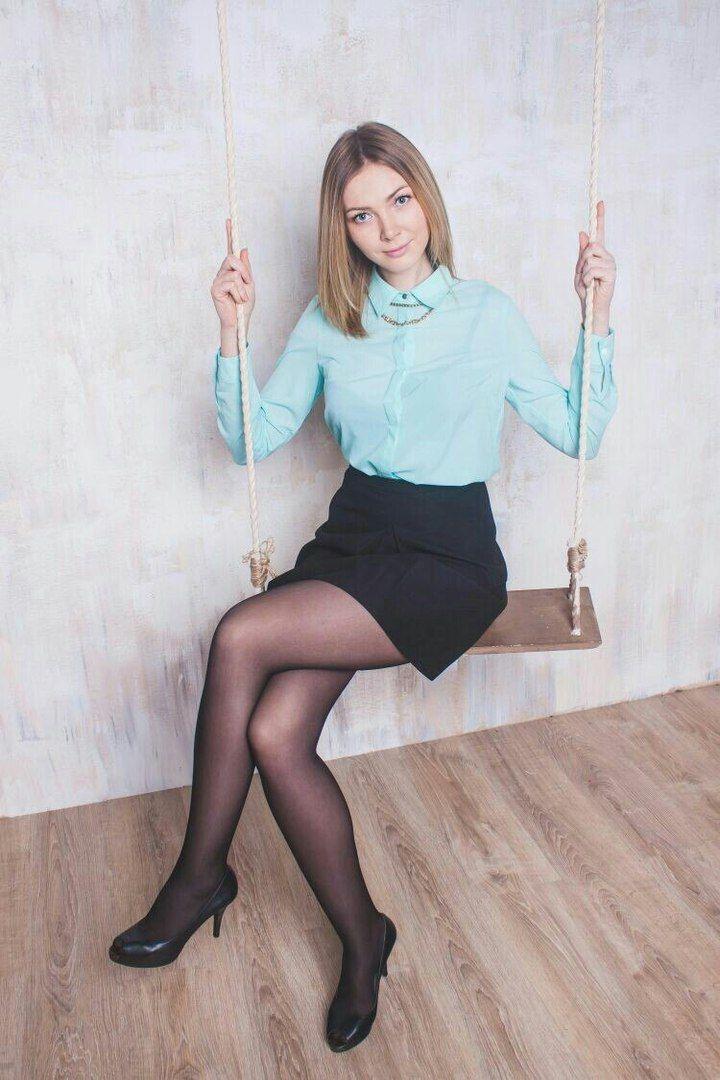 Güzel kızlar külotlu çorap | Külotlu çorap photos