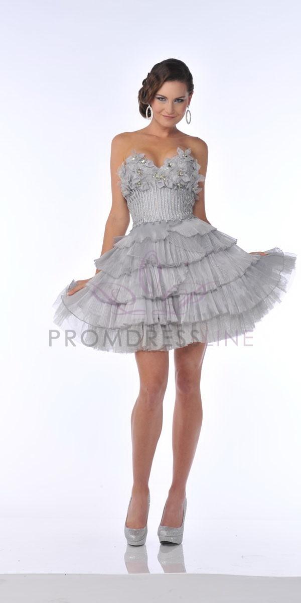 10 best kleid images on Pinterest   Brautjungfern, Abendkleid und ...