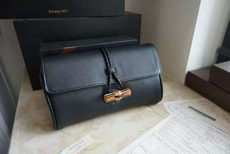 gucci Bag, ID : 37944(FORSALE:a@yybags.com), gucci day backpacks, gucchi bags, how old is gucci, gucci hobo 1, gucci women\'s handbags on sale, gucci unique backpacks, gucci leather shoulder bag, gucci video, gucci store boston, original gucci wallet, gucci designer briefcases, gucci cute cheap backpacks, gucci handbags sale #gucciBag #gucci #gucci #store #website