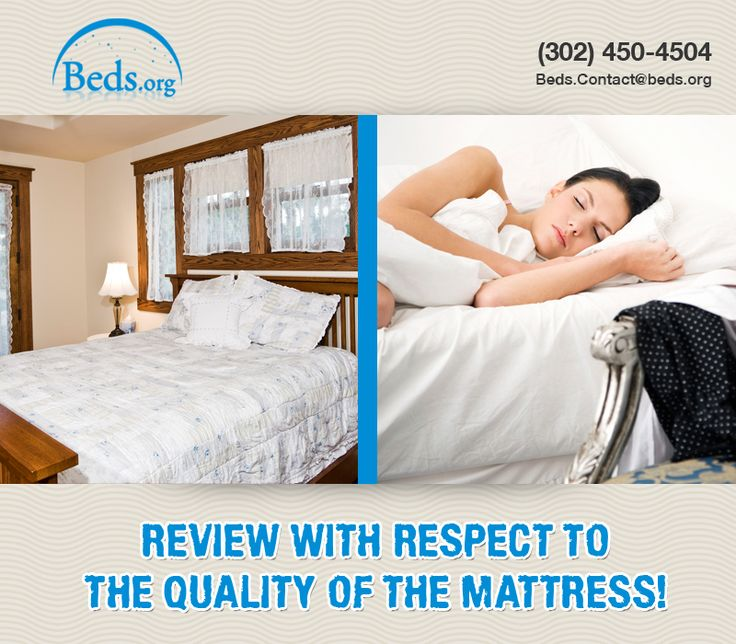 The Quality Of Mattress Has Changed A Lot With Advancement In Technology And Innovative Ideas That They Have Put Together Order To Get