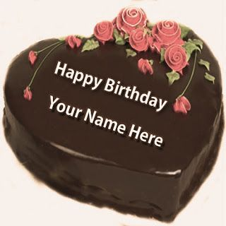 10 Birthday Cake Quotes Ideas Happy Birthday Wishes Quotes
