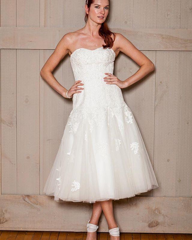 Best 25+ Second weddings ideas on Pinterest   Second wedding ...