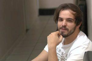 Advogado pede revogação da prisão do cantor sertanejo Rafael