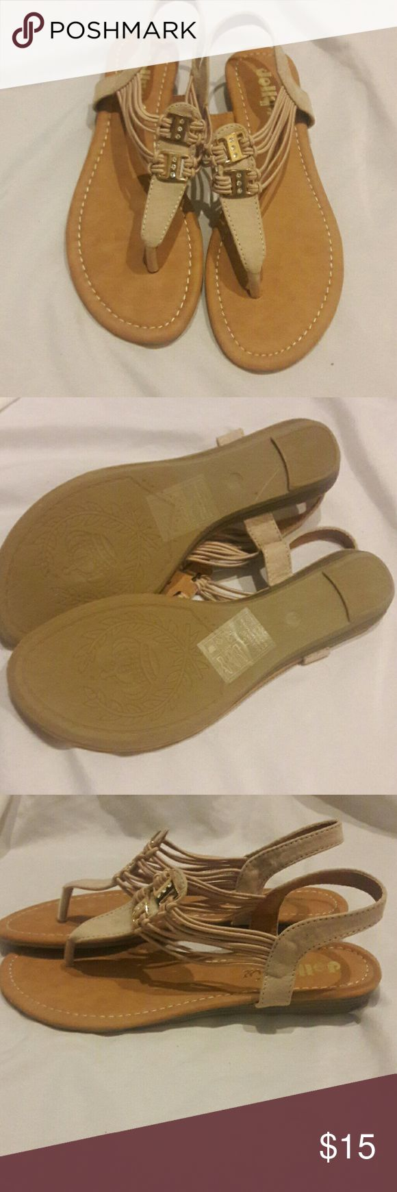 Women's sandals that hide bunions - Women S Sandals Wear With Dresses To Jeans