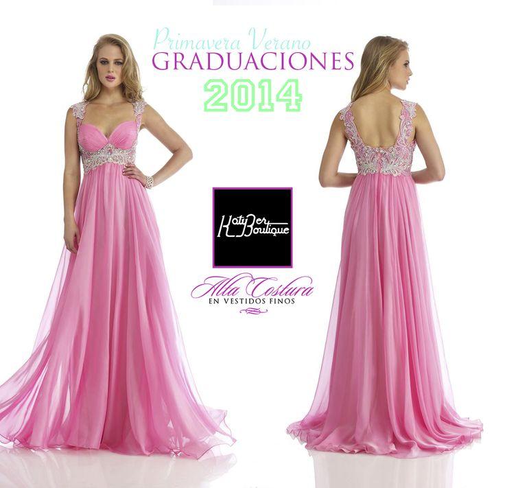 22 best Ya viste este vestido? images on Pinterest | Boutique ...