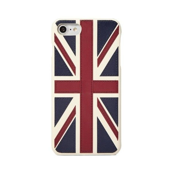 aspinal iphone 8 case